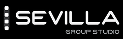 Sevilla Group Studio